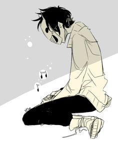 off game zacharie - Google Search