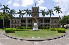US_Federal_Court_Oahu_Hawaii