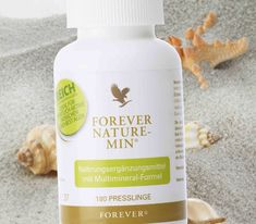 Forever Supergreens - Forever Aloe Vera Forever Aloe, Aloe Vera, Super Greens, Shampoo, Personal Care, Minerals