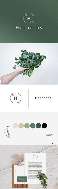 Branding Design, Logo Design, Logos, Projects, Logo, Corporate Design, Identity Branding, Brand Design