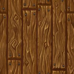 Show your hand painted stuff, pls! - Page 22 - Polycount Forum Texture Mapping, 3d Texture, Game Textures, Textures Patterns, Fall Tree Painting, Hand Painted Textures, Unique Paintings, Unique Wall Art, Finger Painting