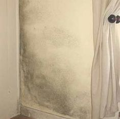 Rising damp prevention and treatment