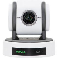 "300X Zoom 2MP BOX Camera 1//3/"" SONY CMOS 1080P HD-SDI 30X optical 10X digital"