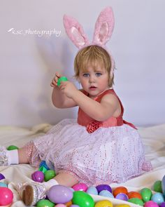 Easter Bunny.. :)