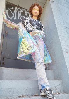 0e97ced6a7b Painter s Pants in Pastel. riversidetoolanddye.com. Shibori