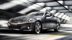 Nice Toyota C-HR 2017: Lexus IS C F Sport... Check more at https://24auto.tk/toyota/toyota-c-hr-2017-lexus-is-c-f-sport/