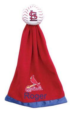 STL Cardinals Lovie
