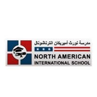 North American International School (NAIS)- Dubai, UAE #Logo #Logos #Design #Vector #Creative #Schools #Education #Dubai Dubai, Ras Al Khaimah, International School, Sharjah, Abu Dhabi, American, Playground, University, Parenting
