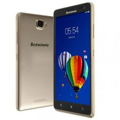 Lenovo Condition: New LTE Inch Qualcomm Quad-core Smartphone Lenovo Smartphones, Smartphones For Sale, Quad, Android 4.4, Cheap Online Shopping, Dual Sim, Cell Phone Accessories, Smartphone, Korea