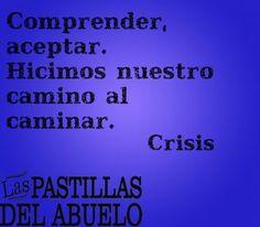#Crisis #LPDA Rock, Choirs, Board, Musica, Skirt, Locks, The Rock, Rock Music, Batu