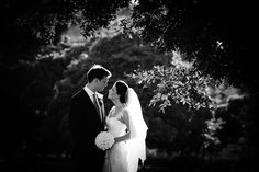 baguette ascot wedding  #weddingideas #wedding #bride #photography #love