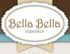 bella bella cupcakes silverdale washington - Silverdale Washington, My Community, Cupcakes, Cupcake Cakes, Cup Cakes, Muffin, Cupcake