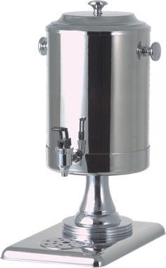 hot drink dispenser - Google Search