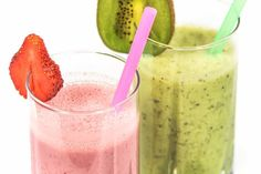 Fruit smoothies are a popular refreshment not only for adults but even for the little ones as well. With their natural sweet flavors, it is no wonder that many children love fruit smoothies and can…