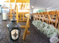 Sadie's Couture Floral & Event Styling + Kelly Brown Weddings + Lasting Impressions Weddings + Nicollet Island Pavilion