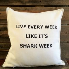 Must get this pillow!!!!