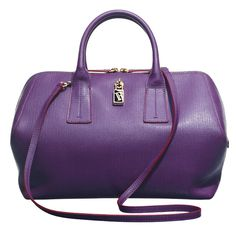 The Best Bag Deals for the Weekend of August 2 - Page 10 of 10 - PurseBlog