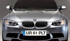 Private Number Plates, Car Number Plates, Car Registration Number, Personalised Number Plates, Post Free Ads, Motor Car, Things To Sell, Car License Plates, Car