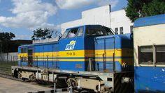 Unión Ferroviaria denuncia a AFE por conjunción de interés público y privado
