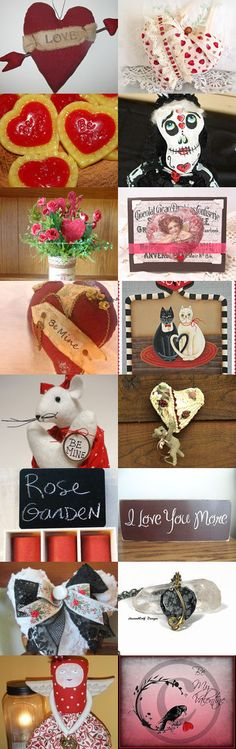 BE Mine  by Karen Blevins on Etsy--Pinned with TreasuryPin.com