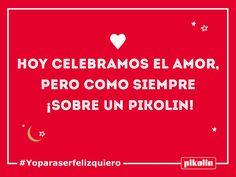 A mí plin Pikolin (@AmiPlinPikolin)   Twitter