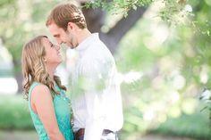 Dallas Engagement Session - Jessica + Colton - Denton, Frisco, Plano, Flower Mound, Dallas Texas Wedding Photographer