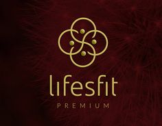 "Check out new work on my @Behance portfolio: ""LIFESFIT logo"" http://on.be.net/1IUHbS9"