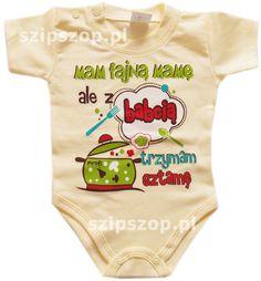 Nie tylko Dziadkowie są fajni! Mamy coś o niezawodnych Babciach :) https://www.szipszop.pl/body-niemowlece-z-krotkim-rekawem-z-napisem-mam-fajna-mame-ale-z-babcia-trzymam-sztame/wszystkie-rozmiary.html