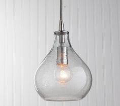 Products Mercury Glass Pendant Light - page 12
