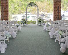 Twinbrook Floral Design Blue Wedding Arrangements, Floral Design, Table Decorations, Home Decor, Decoration Home, Room Decor, Floral Patterns, Home Interior Design, Dinner Table Decorations