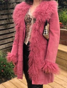2000s Fashion, Look Fashion, Winter Fashion, Fashion Outfits, Womens Fashion, Fashion Trends, Fashion Styles, Diy Fashion, Trendy Fashion