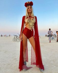 33 Ideas Party Outfit Men Fashion Burning Man For 2019 – Fashion Moda Burning Man, Burning Man Style, Burning Man Girls, Burning Man Fashion, Burning Man Outfits, Burning Man Men, Burning Man Costumes, Burning Man Hair, Music Festival Outfits