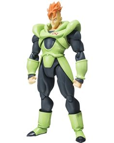 Figuarts Super Saiyan Vegeta Bandai Tamashii Nations S.H Dragon Ball Z Action Figure Bluefin Distribution Toys BAN07422 Cell Saga