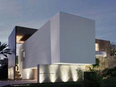 SF House by Studio Guilherme Torres