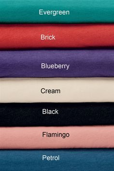 Colour Combinations Fashion, Color Combinations For Clothes, Color Combos, Purple Color Chart, Color Mixing Chart, Vintage Street Fashion, Fashion Vocabulary, Color Psychology, Colour Pallete