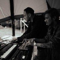 Advanced Dreams - Spiel Feld Podcast (Live) by Advanced Dreams on SoundCloud