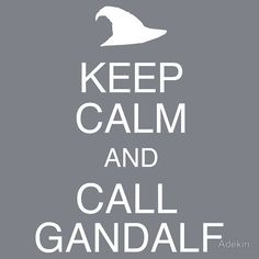 When in doubt, just call a Wizard ;)