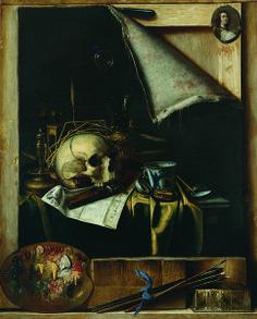 Cornelis Norbertus Gysbrechts 1664 GOOD WRITTEN SOURCES