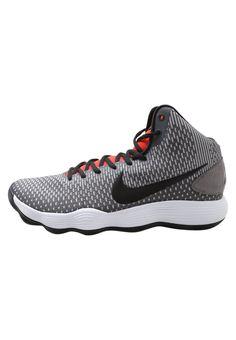 meet 47291 e30a0 ¡Consigue este tipo de zapatillas de Nike Performance ahora! Haz clic para  ver los