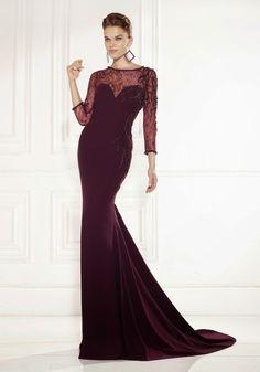 2015 En Şık Nişan Elbiseleri Mezuniyet Elbiseleri     www.gecekiyafeti.com #abiye, #gecekiyafeti, #geceelbiseleri, #mezuniyetelbiseleri , #abiyeelbise , #hautecouture #eveningdresses , #eveninggown , #sexydresses #abiye #eveninggowns , #moda , #geceelbisesi , #bridesmaiddress