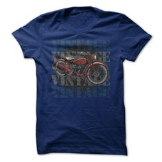 This Shirt Makes A Great Gift For You And Your Family.  Vintage Vintage Vintage Motorcycle Tshirt for Bikers .Ugly Sweater, Xmas  Shirts,  Xmas T Shirts,  Job Shirts,  Tees,  Hoodies,  Ugly Sweaters,  Long Sleeve,  Funny Shirts,  Mama,  Boyfriend,  Girl,  Guy,  Lovers,  Papa,  Dad,  Daddy,  Grandma,  Grandpa,  Mi Mi,  Old Man,  Old Woman, Occupation T Shirts, Profession T Shirts, Career T Shirts,