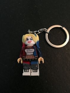Hey, I found this really awesome Etsy listing at https://www.etsy.com/uk/listing/452431824/suicide-squad-dc-comics-harley-quinn