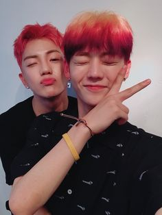 180619 TW UPDATE TRANS [ Japan that we came after a long time Chan came too and we finished the day happily. Wow 2, Favorite Son, Kim Hongjoong, Mom Son, Husband, Perfect Boy, Korean Beauty, K Idols, Yoona