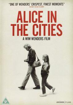 Alice nas Cidades (1974), by https://palavrasdecinema.wordpress.com/