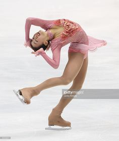 Mao Asada of Japan competes in the Ladies Short Program on the day two of the 78th All Japan Figure Skating Championship at Namihaya Dome on December 26, 2009 in Osaka, Japan.