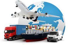 Express-Mail- und Paketdienste in Deutschland  #business #shippingservices #parceldelivery #parcelservice #courierservices #Expresstransport #Pakettransporte #Paketzustellung #luftpostpaket #Paketdienst Phone: +31 (0) 74 8800700  E-Mail: info@parcel.nl