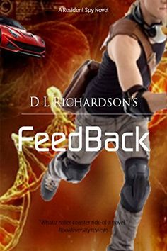 Giveaway!! http://andisyoungadult.blogspot.se/2015/03/researching-feedback-by-author-dl.html