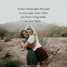 Show how much your friend special through this best friendship quotes in Hindi and English. At HappyShappy you will find a huge collection of friendship quotes for your best friends and loved ones. True Friendship Quotes, Friend Friendship, Best Friendship, Friendship Party, Besties Quotes, Cute Quotes, Best Quotes For Girls, Missing Best Friend Quotes, Funny Friend Quotes