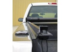 Agri-Cover 20790 Velcro Replacement Access Cover - http://www.scribd.com/doc/262622907/