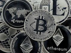 bitcoin politika mokėkite su bitcoin uk